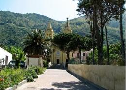 Viale_Santuario_Madonna_Terzito
