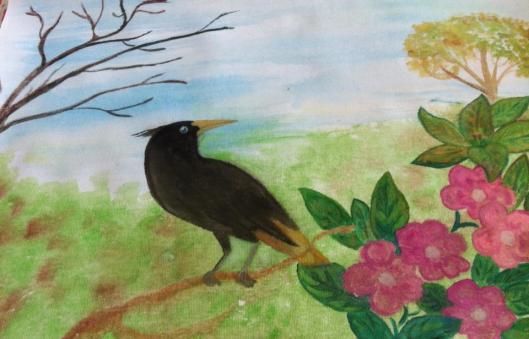 dipinto2